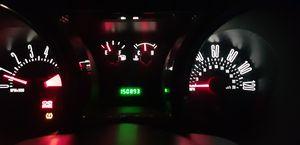 Mustang 2007 v6 for Sale in Fairfax, VA