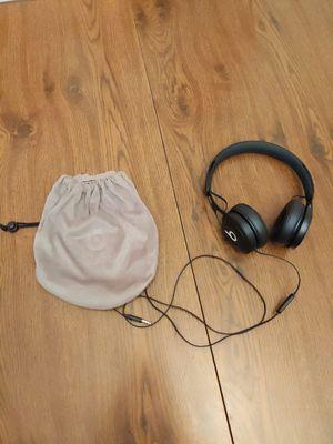 Beats headphones for Sale in Old Bridge, NJ