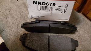Brakebest brake pads for Sale in Rolla, MO