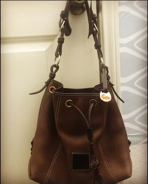 Dooney & Bourke handbag for Sale in Arlington, TX