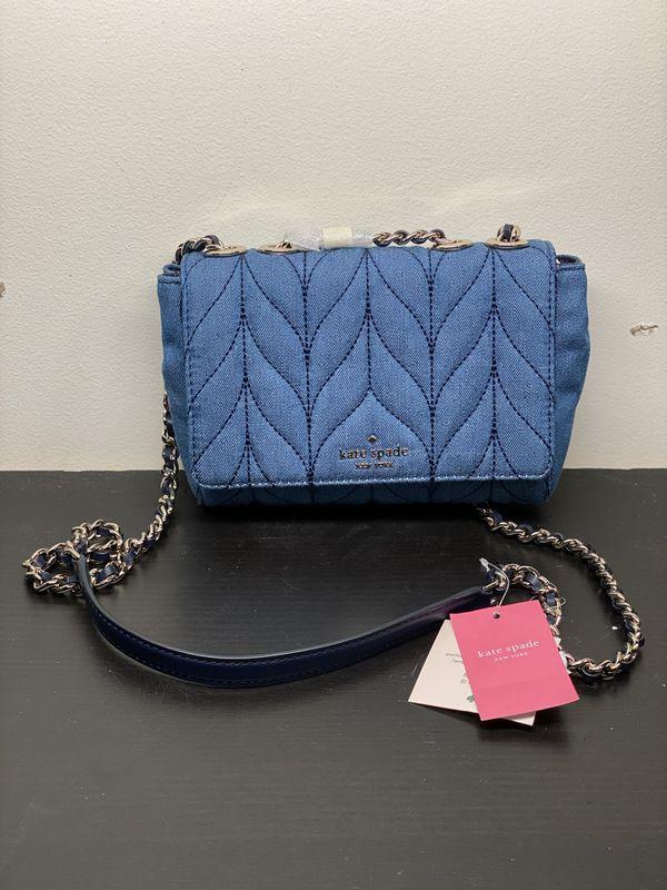 Handbag Kate Spade crossbody