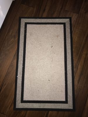 Doormat for Sale in San Diego, CA