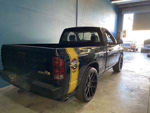 2005 Dodge Ram rumble bee for Sale in Las Vegas, NV