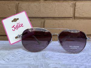 Lentes de Sol para Niñas 👧 /Sunglasses for Girls 👧 for Sale in Houston, TX