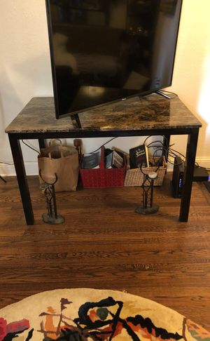 Kitchen Table for Sale in Highland Park, MI
