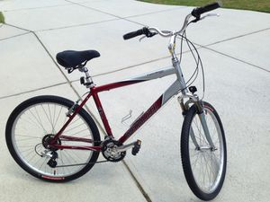 """26"""" SPECIALIZED EXPEDITION SPORT BIKE for Sale in Loganville, GA"""