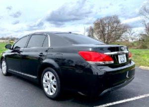 working 100% 2011 Avalon  for Sale in Thunder Hawk, SD