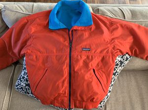 Vintage Patagonia size small for Sale in Mansfield, TX