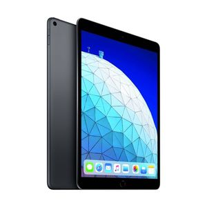 Brand New Apple Ipad Air 10.5 Inch Wifi Only 2019 Still Sealed for Sale in Shepherdstown, WV