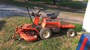 Agco allis for Sale in York, PA