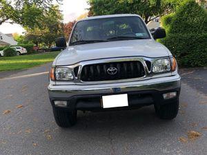 Perfect Condition Toyota Tacoma 2003 for Sale in Montgomery, AL