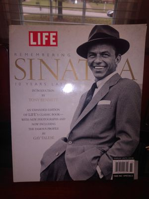 Vintage life magazine for Sale in Montgomery, AL