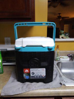 18 pack cooler for Sale in Smyrna, TN