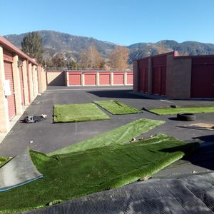 ARTIFICIAL GRASS BLOWOUT LIQUIDATION THIS WEEK ONLY for Sale in Corona, CA