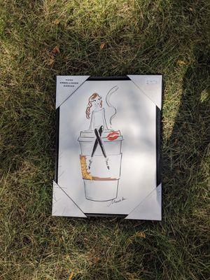 Canvas Print for Sale in Wheat Ridge, CO