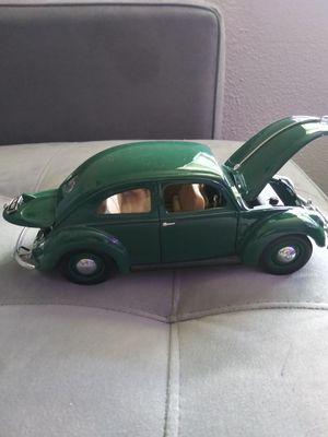 Volkswagen Buggy collectable for Sale in St. Petersburg, FL