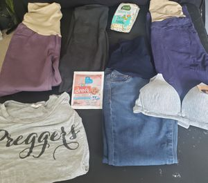 Maternity Clothes for Sale in College Park, GA