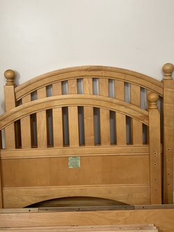 Stanley Twin Bed for Sale in Sterling Heights,  MI