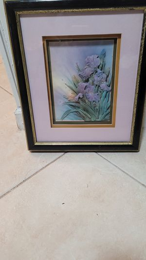 Pictures, for Sale in Melbourne, FL