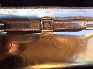 Kate spade wallet for Sale in Aspen Hill, MD
