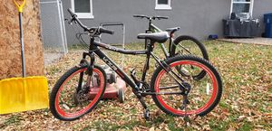 Mountain Bikes for Sale in Payson, UT