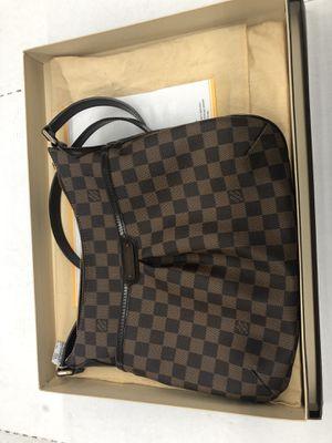 Louis Vuitton crossbody Bag for Sale in Dallas, TX