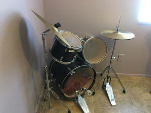 Jr Size Drum Set for Sale in Mesa, AZ