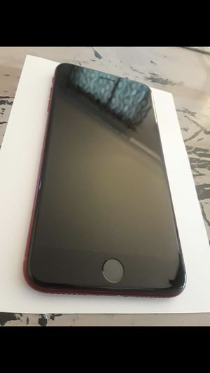 iPhone 8plus for Sale in Kingsport, TN
