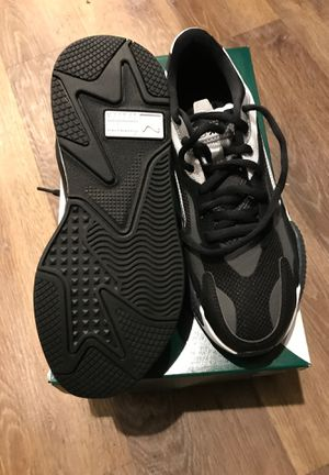Puma Rs X size. 8.5 for Sale in Greenwood Village, CO