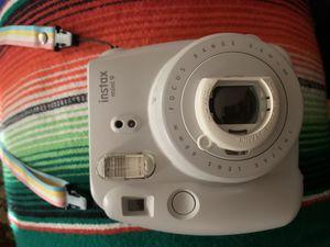 Fuji film camera for Sale in Vallejo, CA