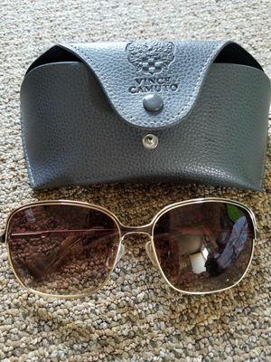 Vince camuto Sunglasses $50 for Sale in Orange, CA