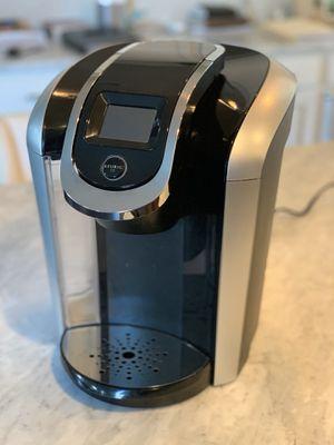 Keurig 2.0 Coffeemaker for Sale in Nashville, TN