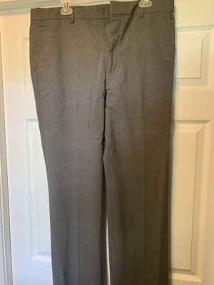 Express dress pants for Sale in Cadwell, GA