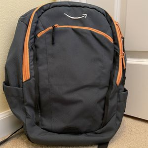 Backpack Like New for Sale in Renton, WA
