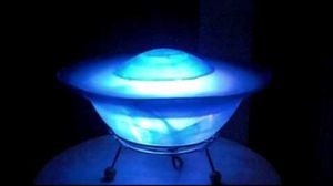 Fantasy Humidifier(Blue light) for Sale in San Diego, CA