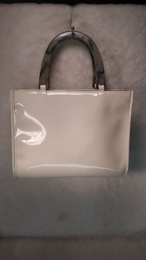 NEIMAN MARCUS PURSE for Sale in Overland, MO