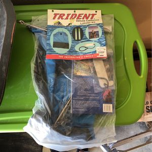 Lobster Diving Kit- Brand New for Sale in Yucaipa, CA