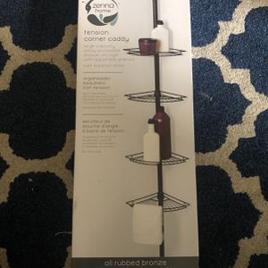 In Shower Caddy for Sale in Miami, FL