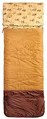 OL GUIDE 3 SEASON SLEEPING BAG for Sale in Las Vegas, NV