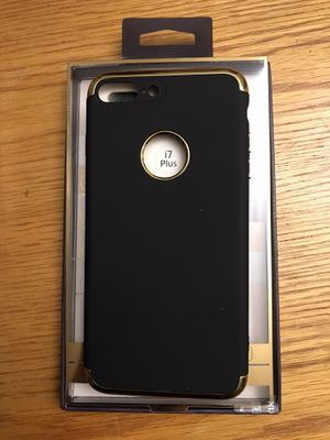 iPhone7 Plus Cases for Sale in Naperville, IL