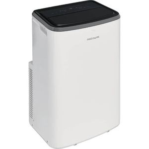 Frigidaire Portable Air Conditioner for Sale in Seattle, WA