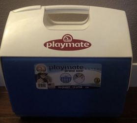 Personal Cooler for Sale in Tacoma,  WA