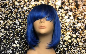 Sale!! 12inch Blue Bob w/Bang for Sale in Baltimore, MD