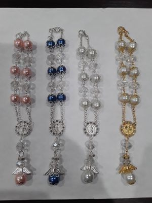12 Pieces New Angel Bracelets Party Favors for Sale in Hacienda Heights, CA