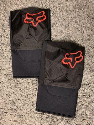 Fox knee sleeve for Sale in Camas, WA