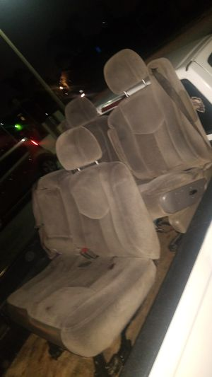 GMC parts for Sale in Compton, CA