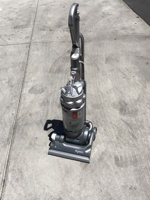 Dyson Vacuum for Sale in Wildomar, CA