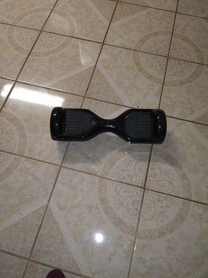 Hoverboard for Sale in Dallas, TX