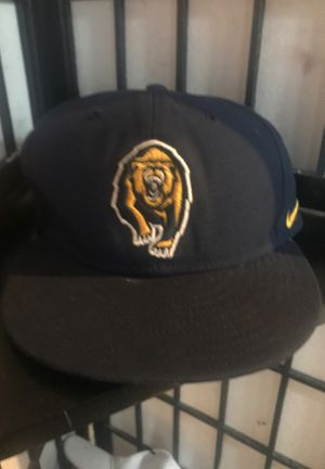 Cal Bears SnapBack from Nike for Sale in San Francisco, CA