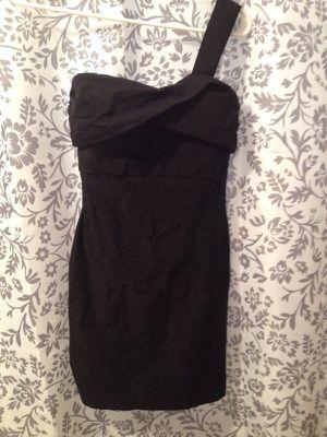 Little black dress! for Sale in Apollo Beach, FL